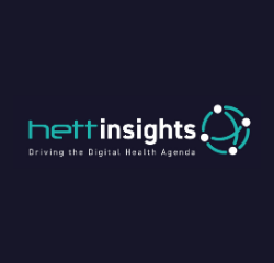 HETT Insights