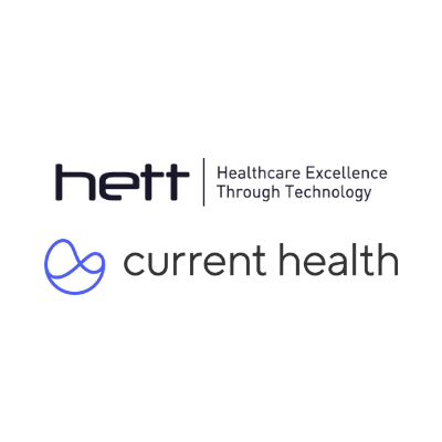 A HETT Show webinar organised in partnership with Current Health.