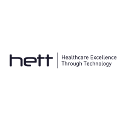 Healthcare Excellence Through Technology
