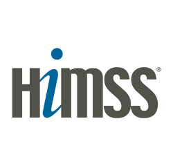 HETT20 - HiMMS, an official supporter of HETT
