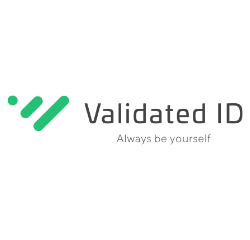 HETT Blog: Free digital signatures VIDsigner, Validated ID's commitment during COVID-19