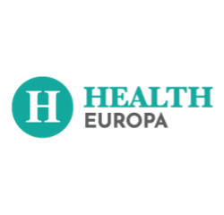 Health Europa | Proud Partner of HETT Show