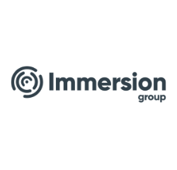Immersion Group
